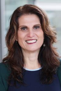 Melissa Klein, MD, MEd