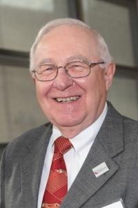 Charles H. Deitschel Jr.