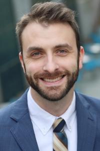 Benjamin Kinnear, MD, MEd