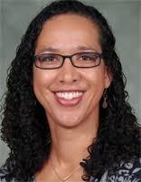 Kira Zimmerly, MD