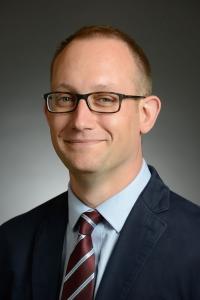 Brad Sobolewski